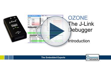 SEGGR - Video Thumbnail Ozone Introduction