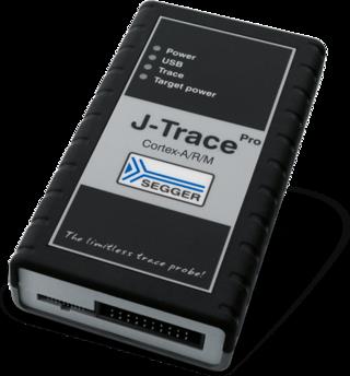 j-trace-pro-cortex_a-r-m_right-to-left