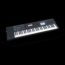 audio keyboard