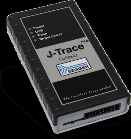 J-Trace-CortexM-PRO_shadow
