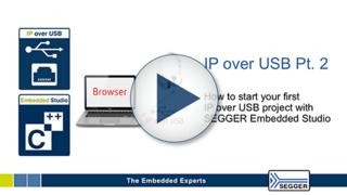 IP-over-USB SES YouTube Thumbnail