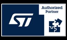 st_partner