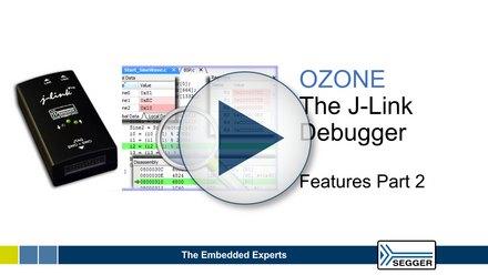 SEGGR - Video Thumbnail Ozone Introduction Part 2