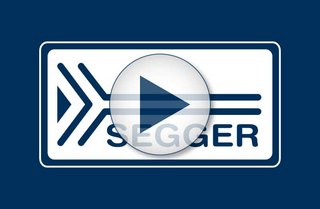 SEGGER embOS-MPU introduction videoPreview Thumbnail