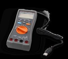 usb measurement device