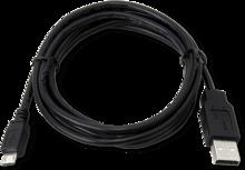 SEGGER Cable USB Micro