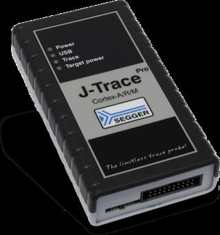J-Trace PRO