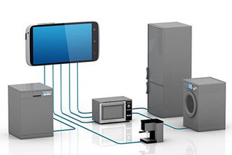 embOS used in consumer electronics