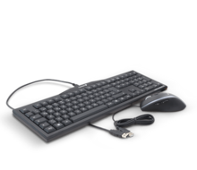 keyboard mouse