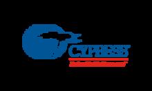 SEGGER Silicon Vendor - cypress