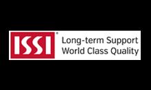 Logo_issi