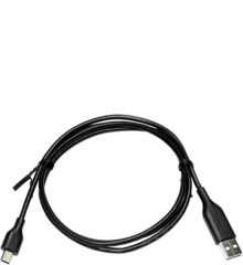 Cable_USB_Mini
