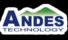 SEGGER Silicon Vendor - Andes