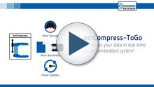 SEGGR - Video Thumbnail emCompress-ToGo