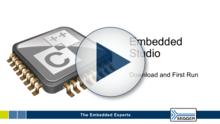 SEGGER - Video Thumbnail Embedded Studio Download