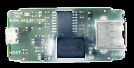J-Link USB Isolator