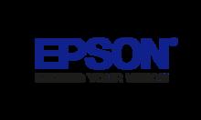 SEGGER Silicon Vendor - epson