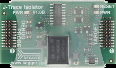 J-Trace_Isolator