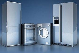 SEGGER home appliance