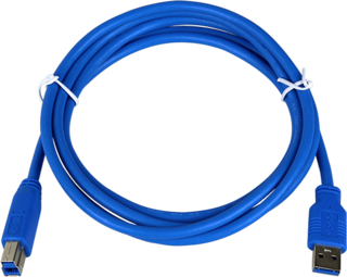 cable usb3