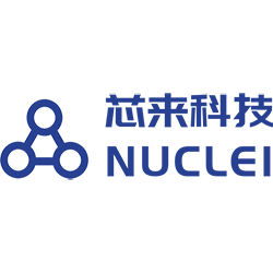 SEGGER Partner - Nuclei-Logo