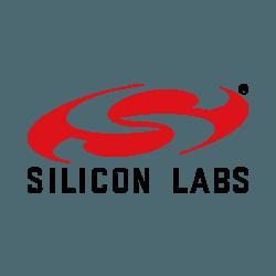 SEGGER Partner - Silicon Labs