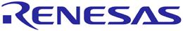 SEGGER Partner - Renesas Logo