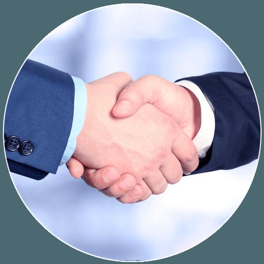 silicon_vendors_handshake-4
