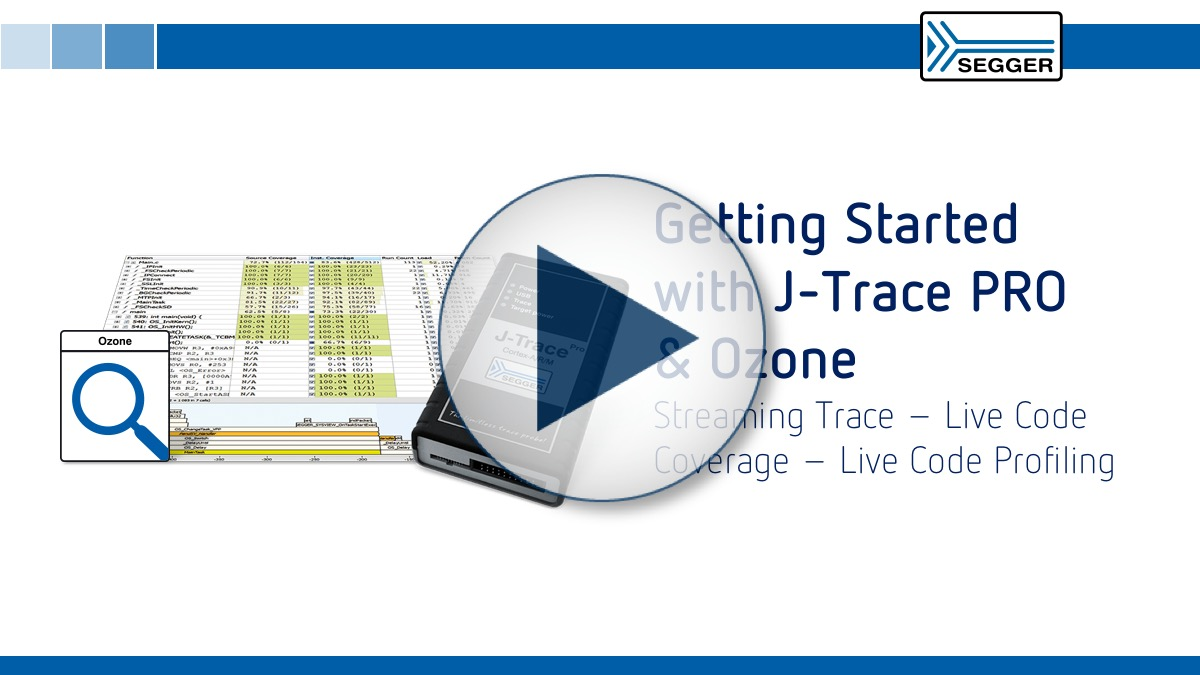 Video_Cover_Getting_Started_with_J-Trace_Pro_and_Ozone