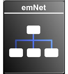 emNet