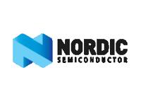 logo nordic frame