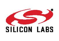 logo silicon labs