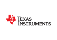 logo-texas-instruments-frame