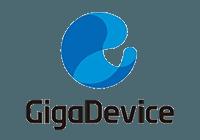 GigaDevice - Logo