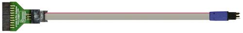 6-Pin Needle Adapter