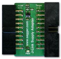 Supply Adapter