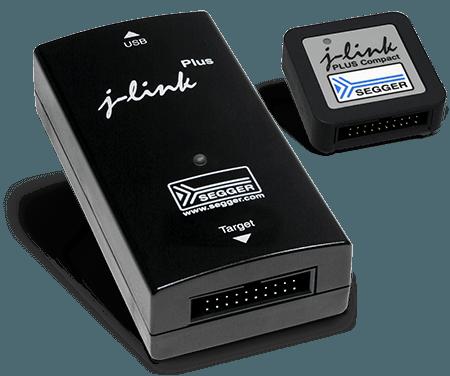 jlink-plus-plus-compact-3d