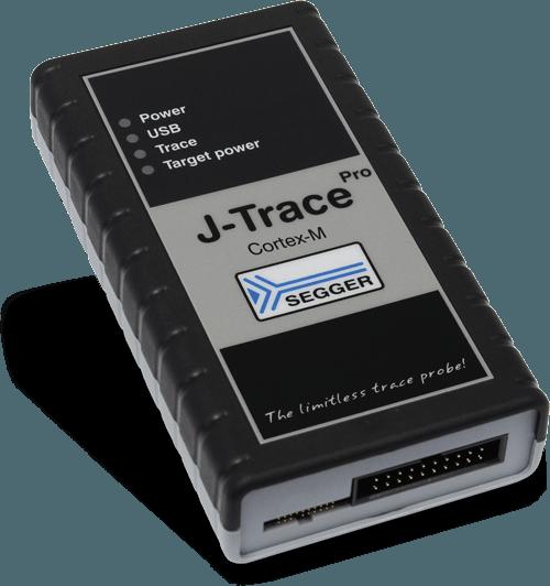 jtrace-pro_cortex-m