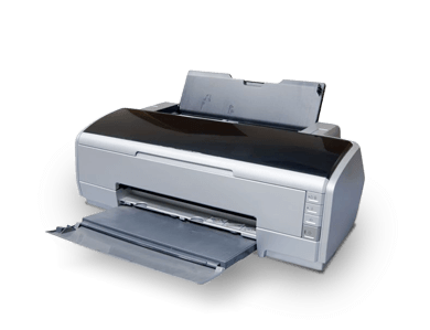 printer_simple_390