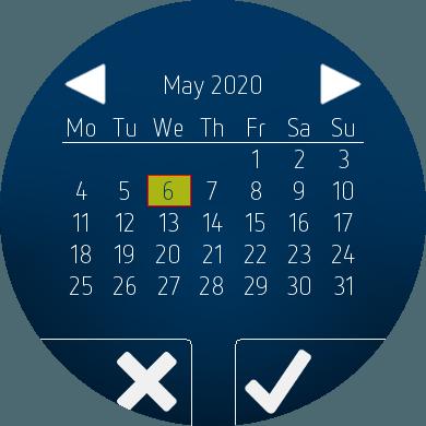 smartwatch-date.