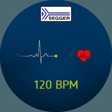 smartwatch-health
