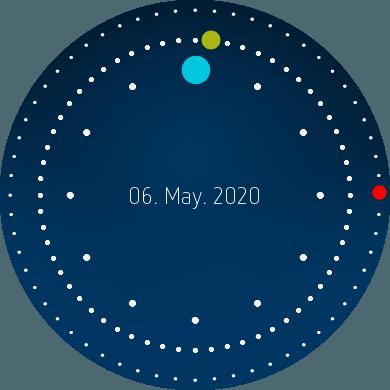 smartwatch-main