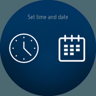 smartwatch-settings