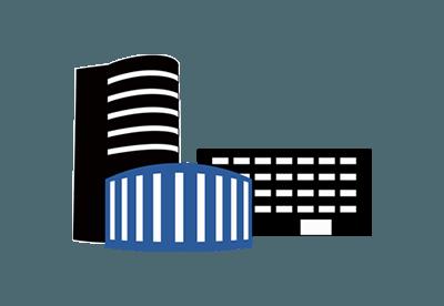 SEGGER Company Wide Buyout License Small Icon